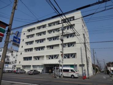 埼玉厚生病院の画像1