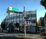 埼玉りそな銀行 東松山支店