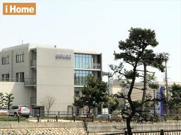 住吉川病院の画像1