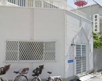 冨沢小児科医院