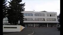 北海道札幌西陵高等学校