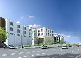 医療法人 札幌山の上病院の画像1