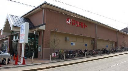 マツモト北山店の画像1