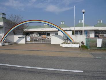 加須市立北川辺幼稚園の画像1