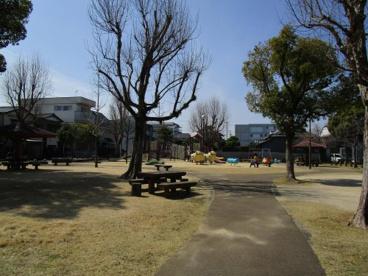 相模公園の画像1