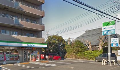 ココストア習志野田丸屋店の画像1