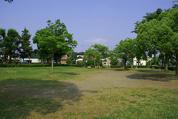 六反町児童公園