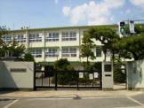 枚方市立津田小学校