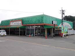 Aコープ 山田店の画像2
