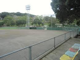 山田運動公園の画像2