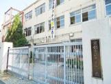 京都市立朱雀中学校