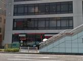 三菱東京UFJ銀行 相模原支店