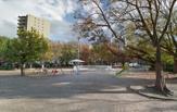 東今福公園
