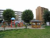 こだま公園