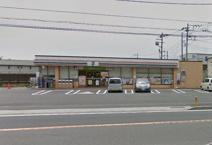 セブン-イレブン大和桜森1丁目店