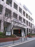 京都市立洛央小学校