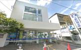 京都信用金庫 稲荷支店