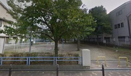 喜連西公園の画像1