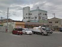 セブンイレブン八尾太田新町4丁目店