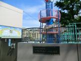 マダレナ・カノッサ幼稚園