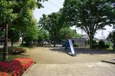 西久保公園
