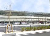 京都駅(八条口)
