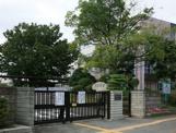 北本市立北本中学校