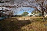 生津第二児童公園