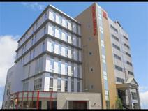 龍馬学園高知情報ビジネス&フード専門学校