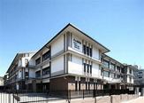 京都市立開睛小学校