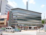 三菱東京UFJ銀行 鶴舞支店