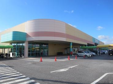スーパーサンシ 河芸店の画像1