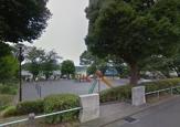 西飯島第二公園