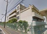横浜市立飯島中学校
