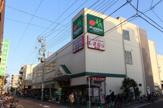 ファッションセンターしまむら 新田店