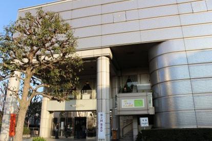 大田区民プラザの画像3