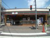 セブン-イレブン豊島高松3丁目店