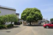 嵐山町立菅谷小学校