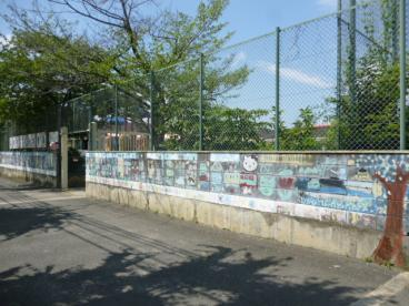 高槻市立富田幼稚園の画像1