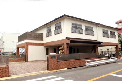 天川保育園の画像1