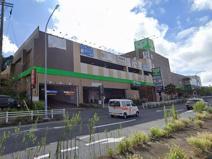サミットストア 下倉田店 日本