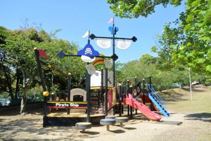瀬戸公園の画像1