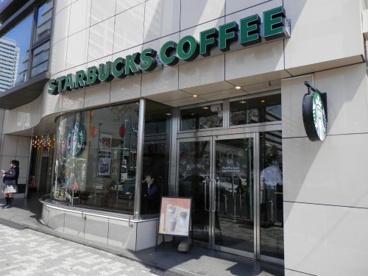 スターバックスコーヒー 中野通り店の画像1