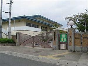 京都市立柊野小学校の画像1