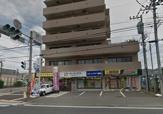 メガネスーパー 藤沢六会店