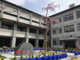 京都市立第三錦林小学校