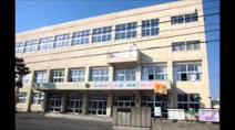札幌市立北陽小学校
