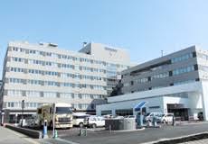 医療法人徳洲会 札幌東徳洲会病院の画像1
