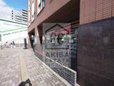 セブン-イレブン 南流山駅前店