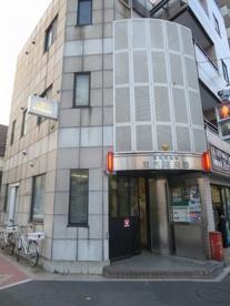 東浅草交番の画像1
